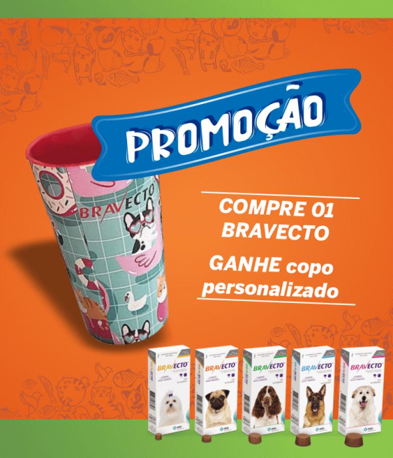 BRAVECTO-600x700px15908392401647266588.png