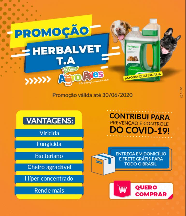 HERBALVET-ADAPTADO-600x700px15905205521594940804.png