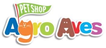 Pet Shop Agro Aves