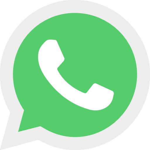 Número Whatsapp