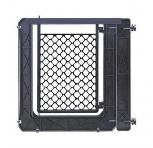Portão - Furacão - Plástico 70CM Com Extensor 10CM
