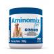 Complexo Vitamínico Aminomix Pet 100gr
