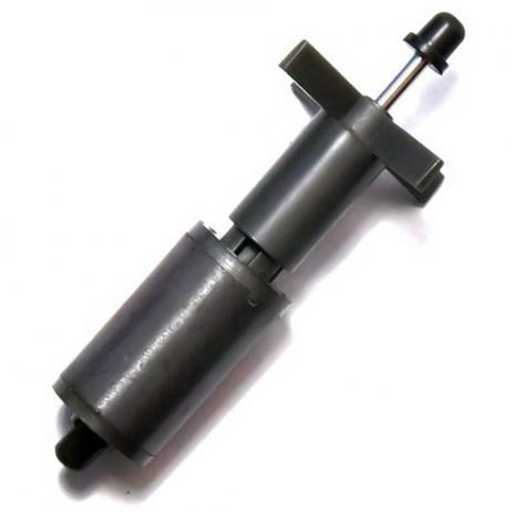 Sarlo Better Impeller Rotor Reparo Bomba 650