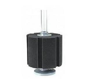 Boyu Filtro De Espuma Grande Sf - 104 (60/100 Litros )