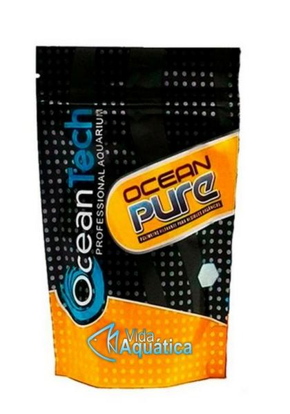 Ocean Pure 200Ml Ocean Tech