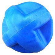 Bola Super Ball Media 60mm
