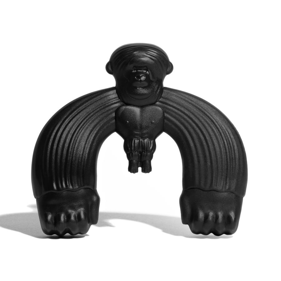 Brinquedo Zee Dog Steady Freddy