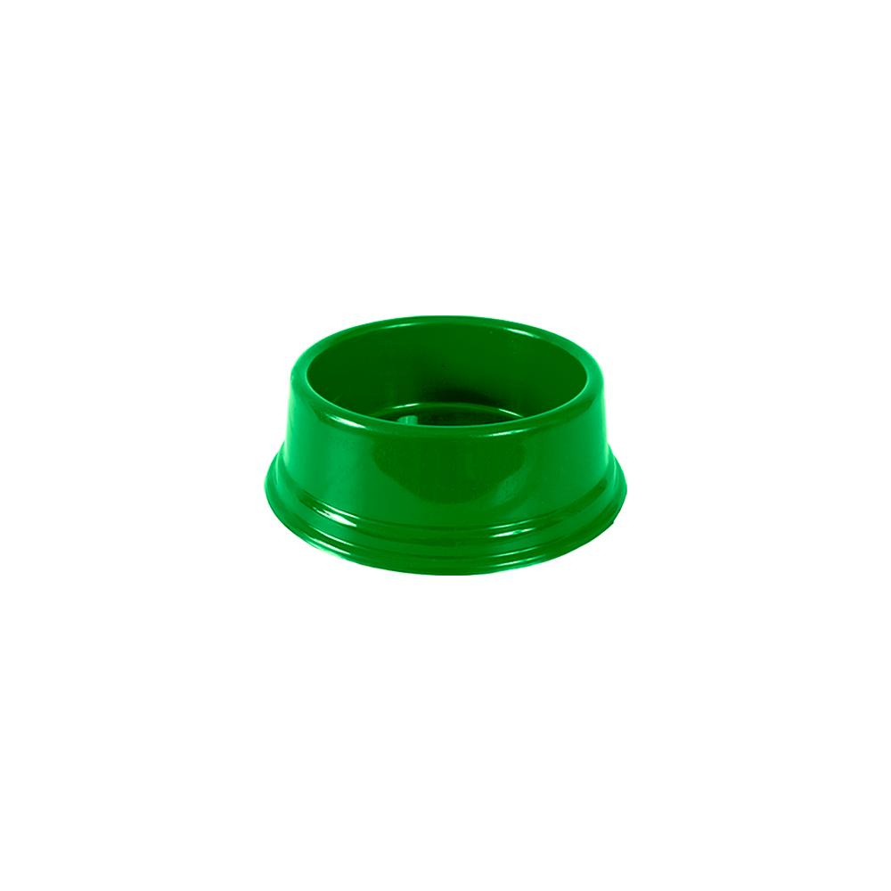 Comedouro Para Cão 600Ml Jel Plast