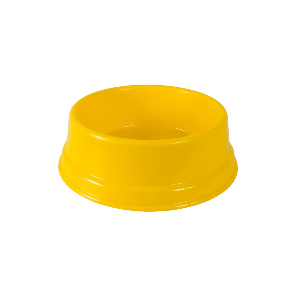 Comedouro Para Cão 1800Ml jel Plast