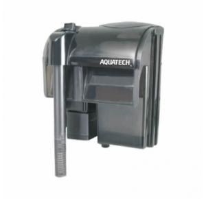Filtro Externo Aquatech Fe-75  127V