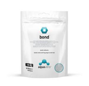 Bond 100Ml Aquavitro