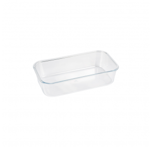 Banheira Cristal Retangular Pequena Jet Plast