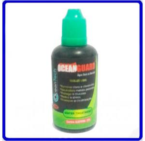 Ocean Guard 50Ml Ocean Tech