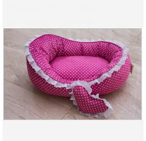 CAMA DIVA PET CLUB