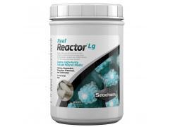 Seachem Reef Reactor Lg  2L