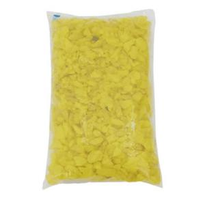 Cascalho Amarelo