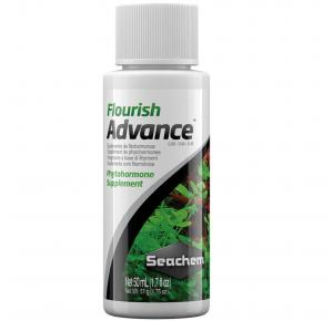 Seachem Flourish Advance -50Ml