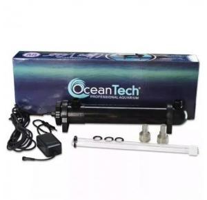 Esterilizador Uv Pu-55W 110V Ocean Tech