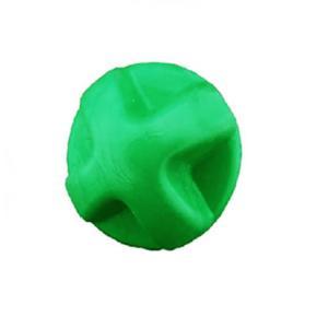 Bola Super Ball 45Mm