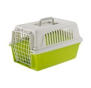 Tranportador Atlas 5 Para Cães e Gatos