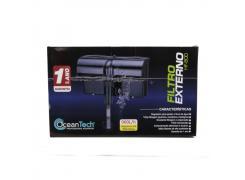 Filtro Externo Hf-800(900l/H) 127V Ocean Tech