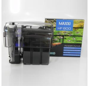 Filtro Maxxi Power Hf- 800 - 110v 600L/H