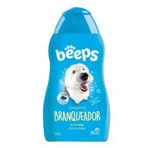 Beesp Shampoo Branqueador 500Ml