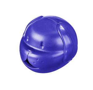 Brinquedo Anti-Stress Dispenser SanRemo Azul