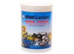 Alcon Garden Basic Sticks