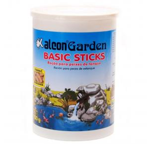 Alcon Garden Basic Sticks