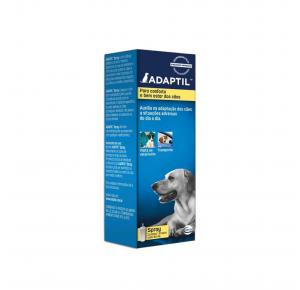 Adaptil Spray para Cães Ceva 60ml