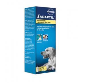 Adaptil Spray para Cães Ceva 60 mL
