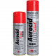 Aerocid Total Prata Spray Agener União 500ml