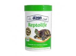 Ração Alcon Club Reptolife 270g