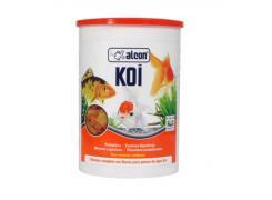 Alcon Koi alimento para peixes 20g