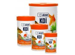 Alcon Koi alimento para peixes