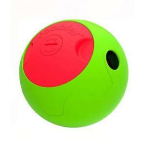 Brinquedo Alimentador Eletrônico Foobler Verde Amicus