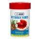 Alimento Alcon BettaMix - 10g