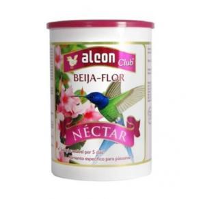 Alimento Alcon Club Beija-Flor Néctar 150g