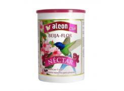 Alimento Alcon Club Beija-Flor Néctar 600g