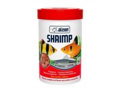 Alimento Alcon Shrimp para peixes 10g