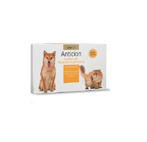 ANTICION 1ML - UBCVET