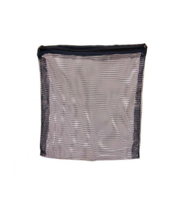 Bag Cubos com ziper para mídias filtrantes 50cm x 50cm