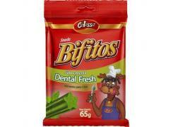 Bifitos Colosso dental Fresh Menta 65g