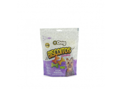 Biscoito  Mais Dog Mix Raças pequenas 200grs