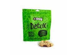 Biscoito Detox 150g Mais Dog