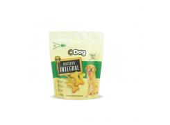 Biscoito Integral Mais Dog Todas as Raças Adulto 300grs