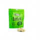 Biscoito Mais Dog Detox 150g