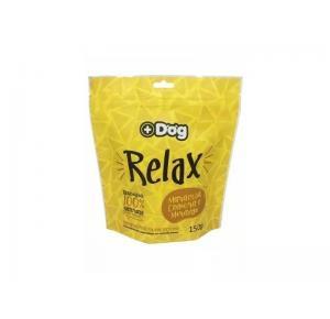 Biscoito Mais Dog Relax - 150g