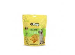 Biscoito Mais Dog Vegano Todas as Raças - 300gr